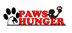 paws-hunger.png