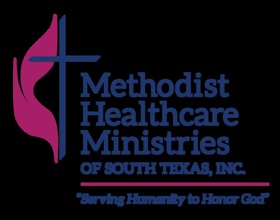 Methodist Logo.png