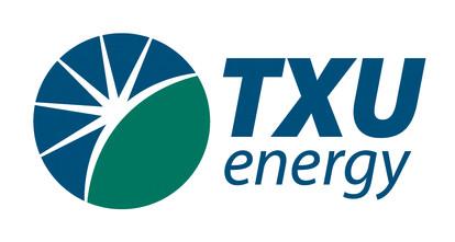TXUE Logo_RGB_Non-gradient.jpg