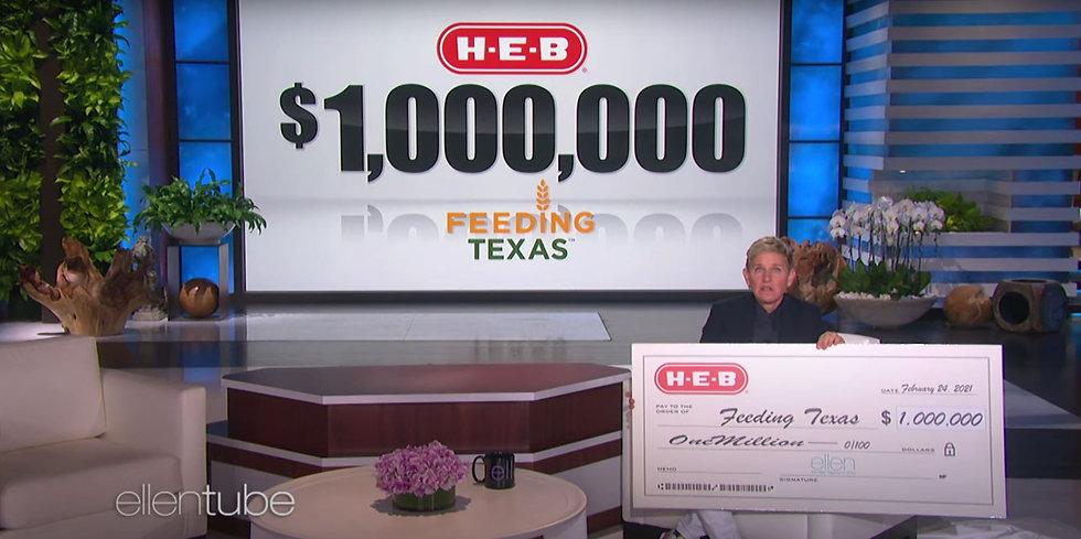 HEB_Donation.JPG
