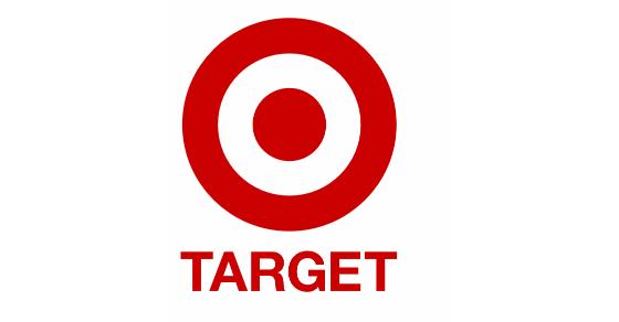 target-logo_orig.png