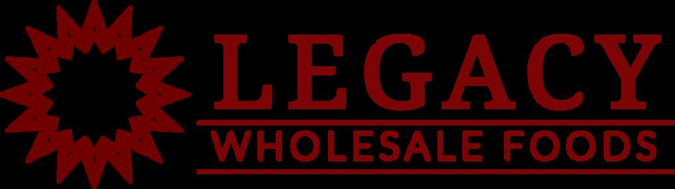 legacylogo-final-1-hugo-flores.png