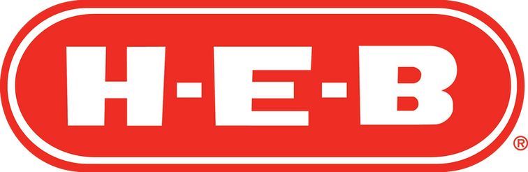 heb-logo_orig.png