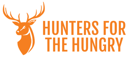 hunter-for-the-hungry_orig.png