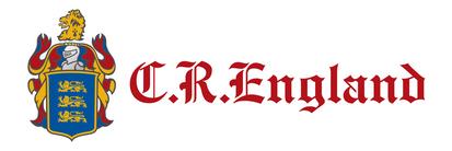 CR England Logo.png