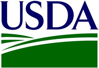 usda-logo_2.png