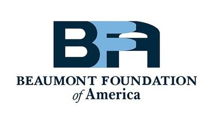 BFA Logo_New.jpg