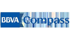 bbva-compass-logo-300x176_orig.png