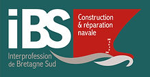 logo_ibs_ac_fond.jpg