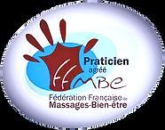 Aloessence / Praticienne Bien Être agréée FFMBE