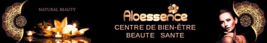 www.aloessence.fr