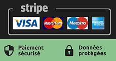 paiement-sécurisé-stripe-300x157.png
