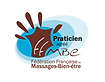 ffmbe-logo-mini.png