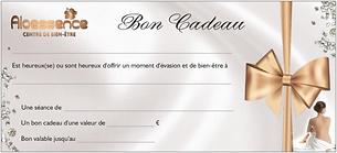Bon Cadeau Aloessence.png