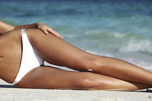 45 ou 60 MN | MASSAGE VASCULAIRE / ANTI-CELLULITE