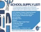 SCHOOL SUPPLY LIST 2019.png