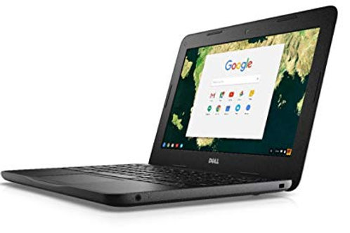 Chromebook Replacement ($250)