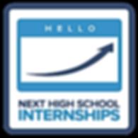NHS Internships Logo_final.png