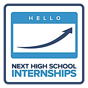 NHS Internships Logo_final.png