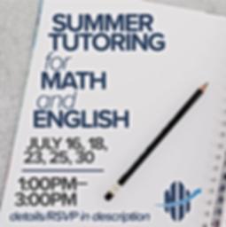 social squares_tutoring 2.png