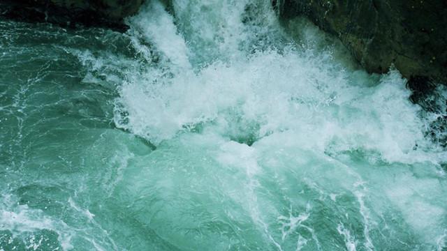 Watu, Grande Água