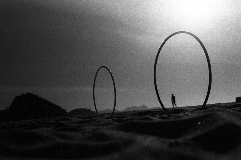 arcos-praia-copacabana-kittyparanagua.jp