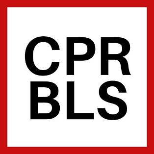 CPR BLS