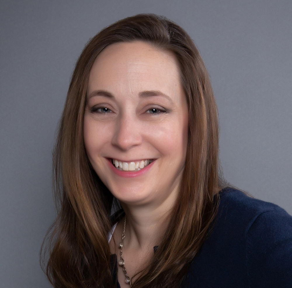 Kristi Karren, CardioCare CPR Training and Certification LLC