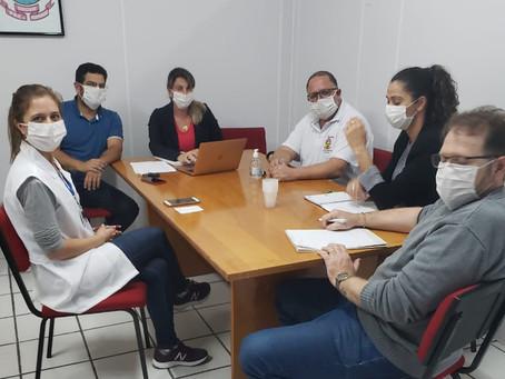 Aumento de casos de dengue preocupa em Erechim