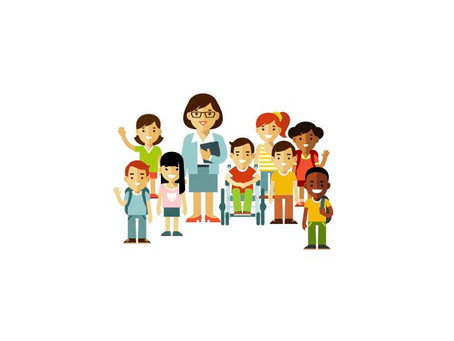 UFFS oferta curso de extensão sobre Educação Especial