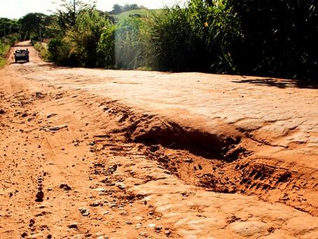 Prefeitos da AMAU avaliam anúncio de obras de infraestrutura na região