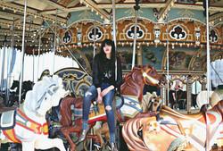 carnival_denim122.jpg