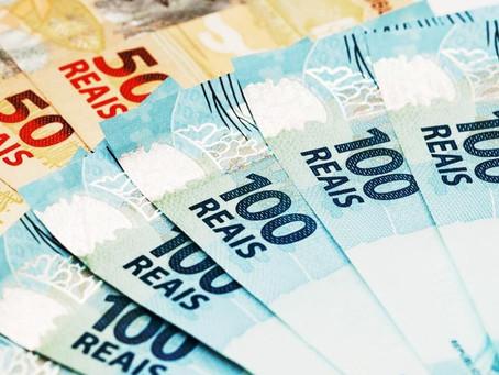 Aposta de Erechim leva R$ 1,3 milhão na Lotofácil