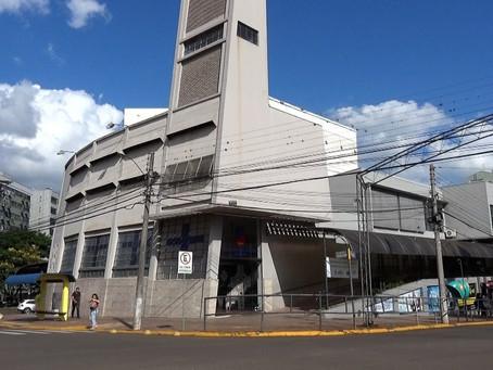 Prefeitura confirma aluguel de instalações do Barão do Rio Branco