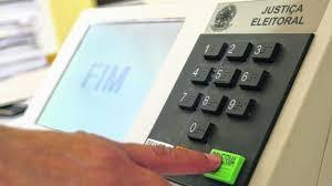 Confira locais, endereços e seções eleitorais da 20ª e da 148ª Zonas Eleitorais de Erechim