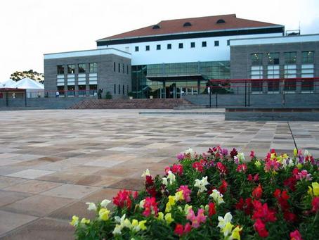 Inicia comercialização dos estandes da Expo Erechim 2021 para empresas de fora do município