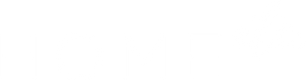 home-logo-white.png