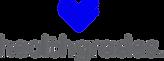 logo-v2-blue-(002).png