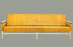 MP-007 - sofa