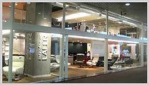 interdomus lafer - sofás, poltronas, poltrona reclinável, sofá-cama, sofá home theater