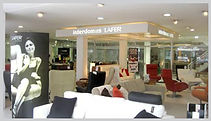 interdomus lafer - sofás, poltronas, poltrona reclinável, sofá-cama, sofá home theateroema