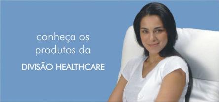 produtos - hospitalar