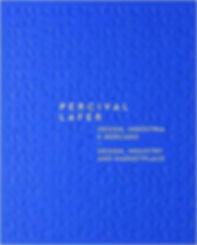 capa-livro percival.jpg