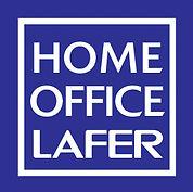 home-office-lafer.jpg