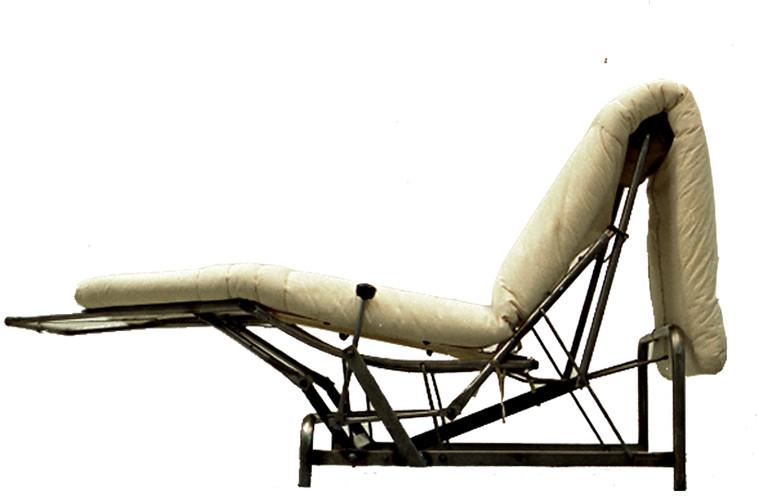 estrutura sofá home theater Flip