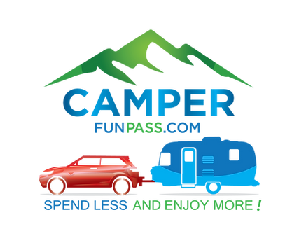 Camper fun pass_Logo_1_Final_300.png