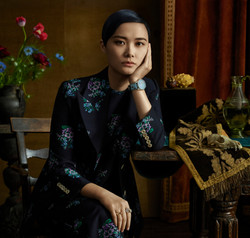 GUCCI-2018-TIMEPIECE-AND-JEWELRY-AD-CAMP
