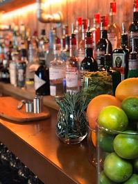 bar pic 5.jpg