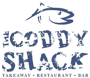 Coddyshack%20Logo_edited.jpg