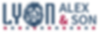 lyon-logo-lg (1).png